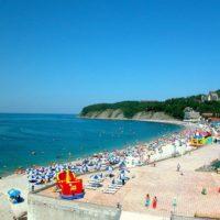 Туристические центры в России объявили сезон борьбы за туристов