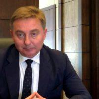 Антон Кульбачевский поставил точку в полемике о шумовой полиции в Москве