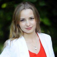Маргарита Морозова: Алексей Цыденов — и вправду настоящий защитник Байкала!