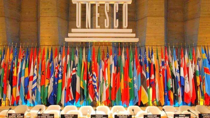 UNESCO Green Citizens осуществляет проекты в интересах сохранения биоразнообразия и устойчивого развития