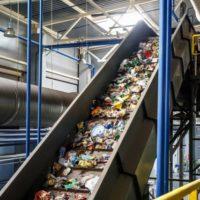 Методы переработки ТКО — на суд социума