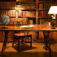 Экопросвещение и эковоспитание: что читать?