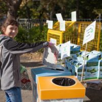 "100 тысяч голосов набрала инициатива на РОИ против мусоросжигания и за переход на ""ноль отходов"""