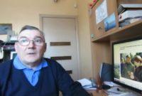 Самшитовая роща в Сочи — продолжение дискуссии. Комментарий Виталия Рябцева