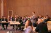 Москва провела первый круглый стол об экологии промышленных предприятий