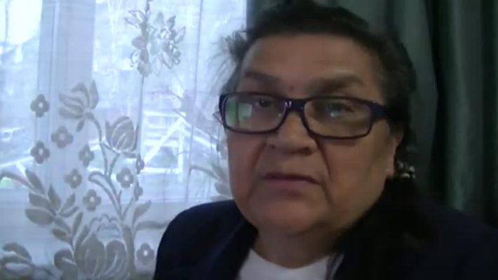 Активисты экологи из Усолья-Сибирского попытались «достучаться до небес»…