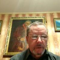 Ртуть в Усолье-Сибирском угрожает превратиться в золото Мидаса