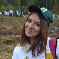 Учёные НИУ ВШЭ: только госслужащие-женщины смогут побороть коррупцию в России (Материал для широкой полемики -ред.)