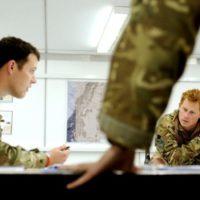 Англия прекратила вывоз своих граждан и союзников из Афганистана и дарит им «крокодиловы слезы»