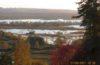 Про дачников нижнего бьефа Иркутской ГЭС